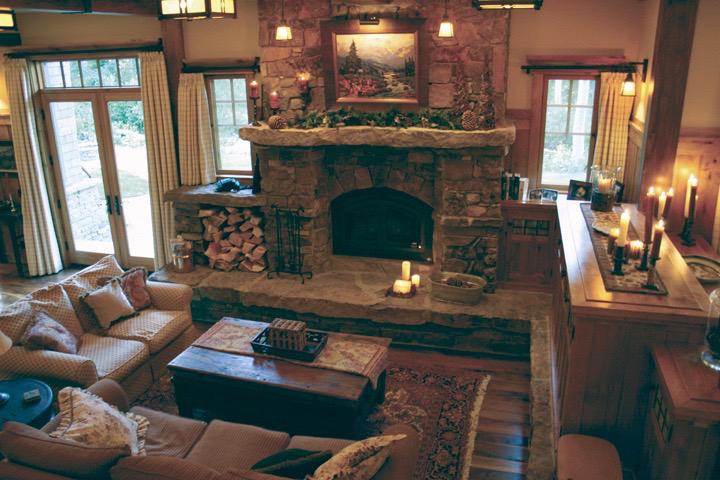MAM-fireplace-web.jpg