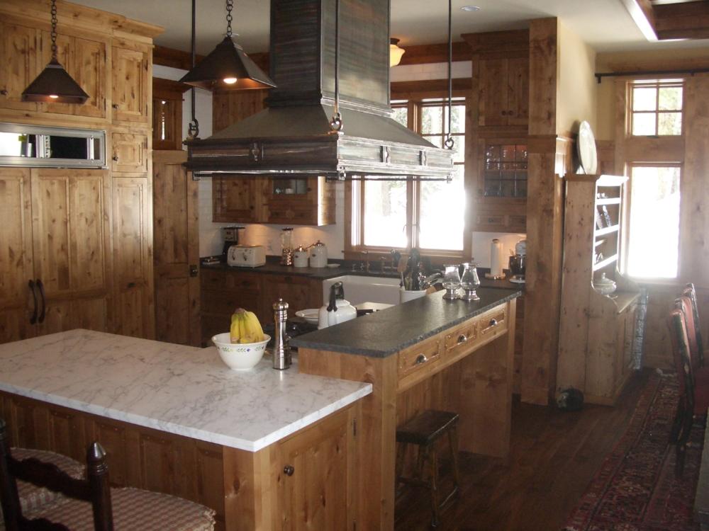 M Kitchen.JPG