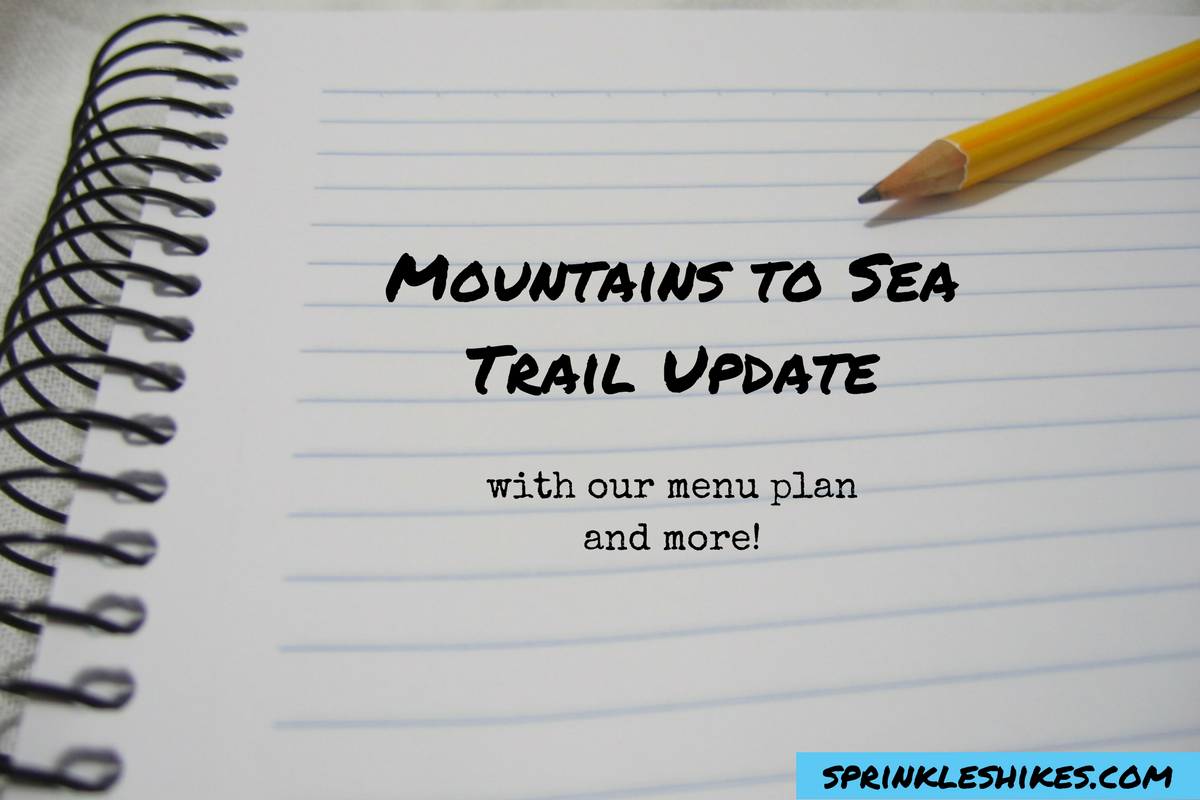Mountains to Sea Trail Update.png