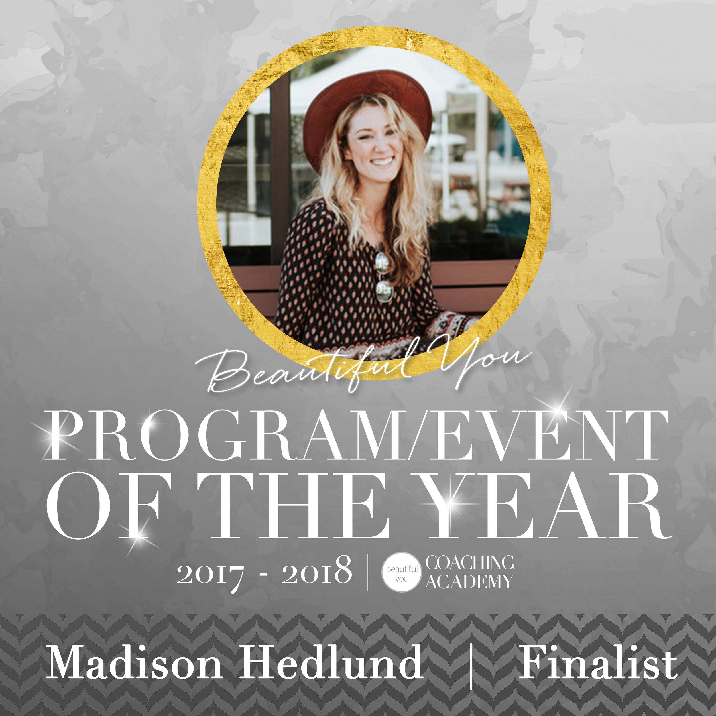 ProgramAward_Madison-Hedlund.jpg