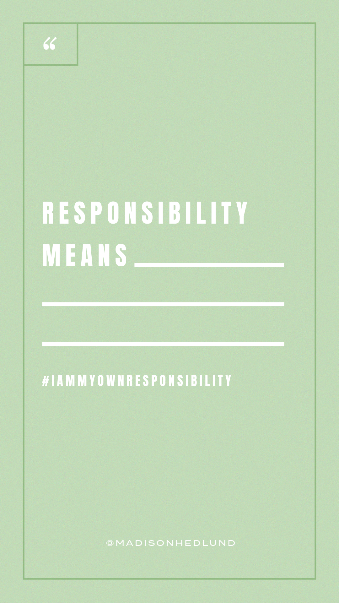 Responsibility means.png