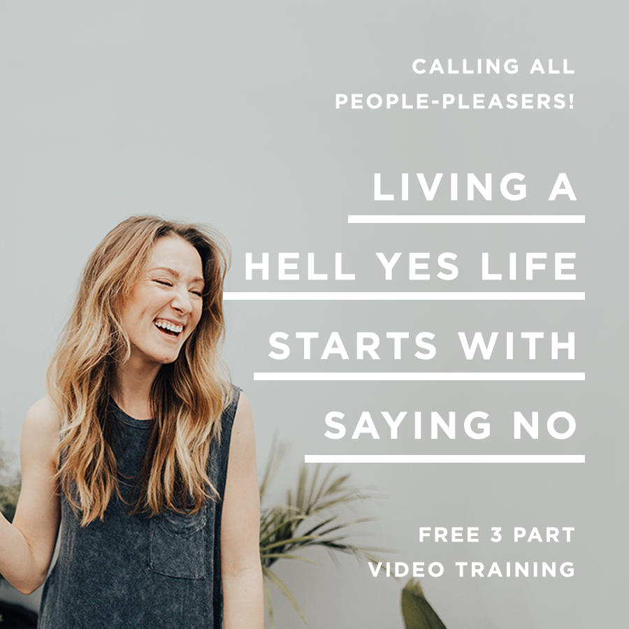 Video-Training-Promo-3.png