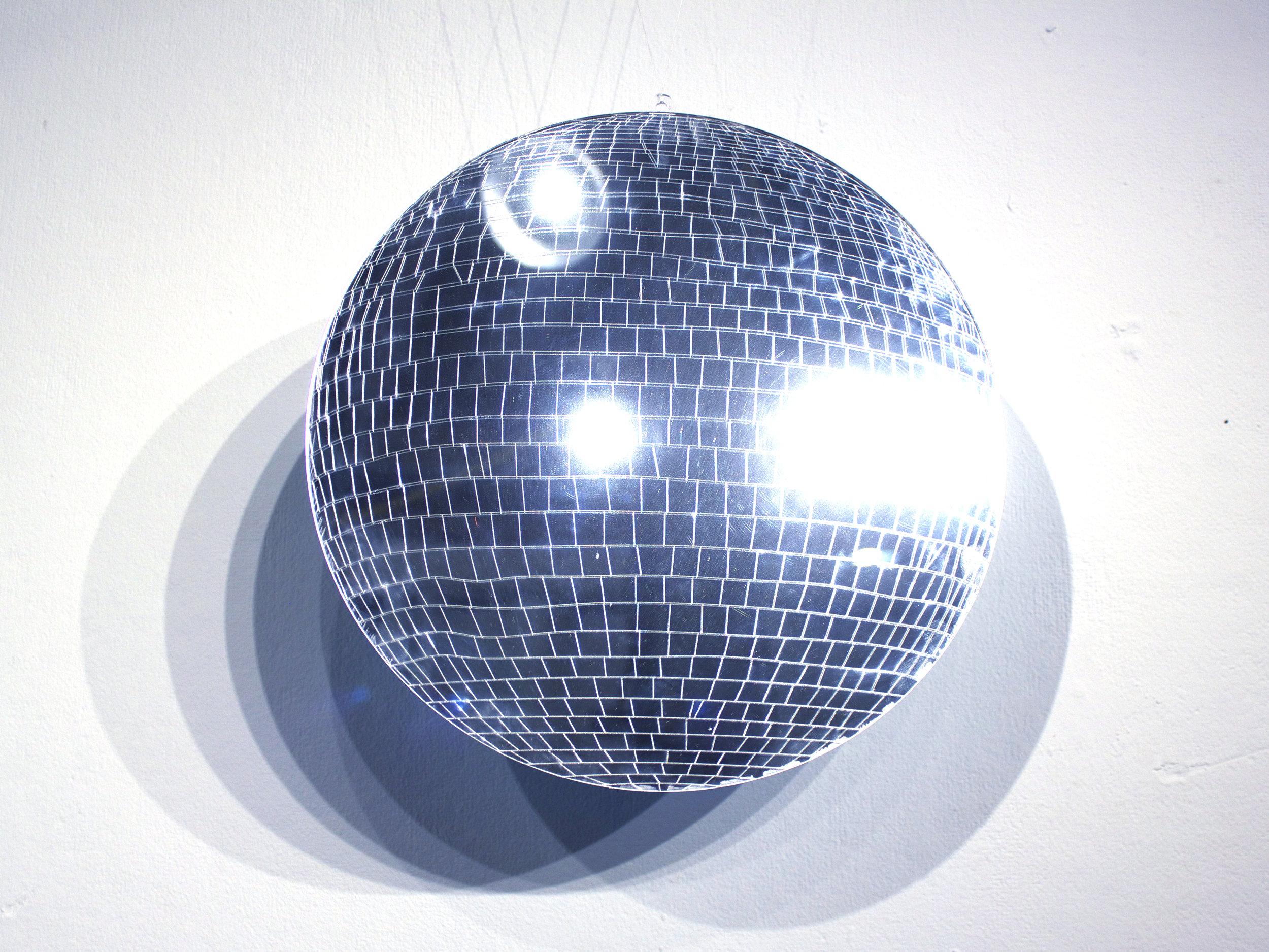 DiscoBall_KeenanBennett02.jpg