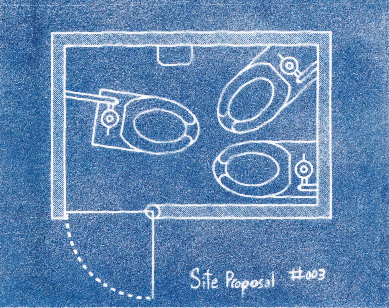 SiteProposal_3.jpg