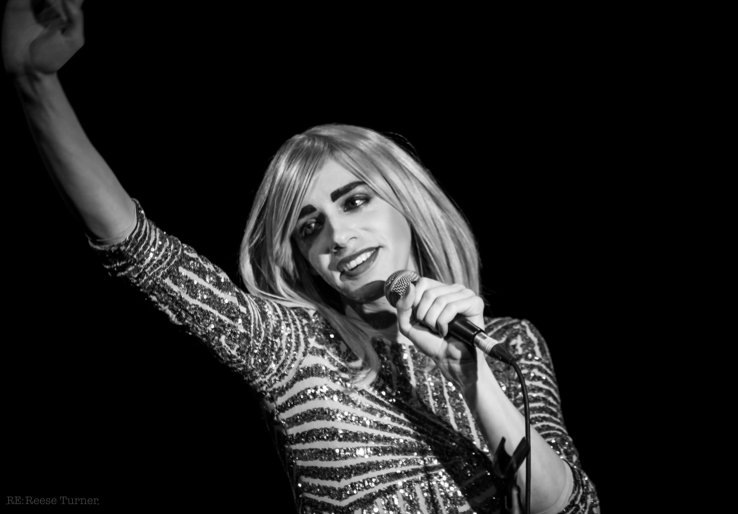 Tranna Wintour - Tranna Wintour @ Mainline - March 2015-82.jpg