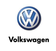 """genre: rock<a href=""""https://tommy-dill-wmi3.squarespace.com/volkswagen"""">→</a><strong>type: commercial</strong>"""