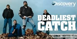 deadcatch.jpg