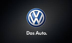"genre: classic rock<a href=""https://tommy-dill-wmi3.squarespace.com/volkswagen"">→</a><strong>type: commercial</strong>"