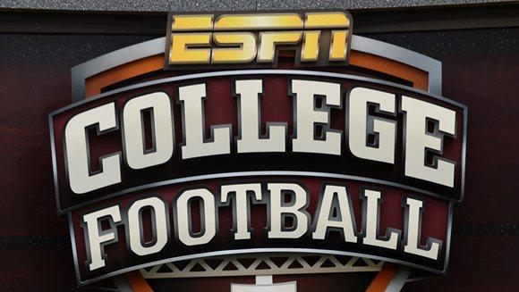 College-Football-ESPN.jpg