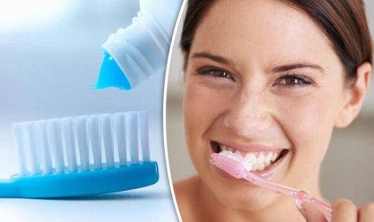 toothbrushing.jpg