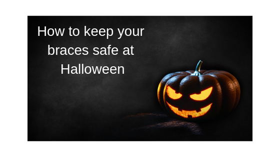 How to keep your braces safe at Halloween (1).png