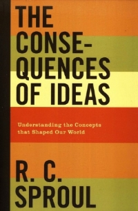 Consequences of Ideas - Sproul.jpg