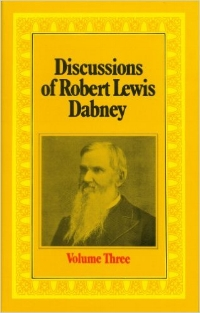 Dabney - Discussions.jpg