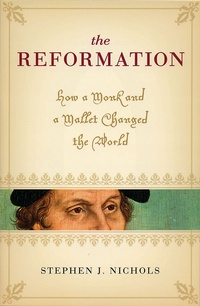 reformation - nichols.jpg