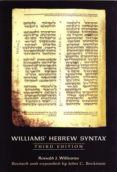 Hebrew - Williams' Syntax.jpg