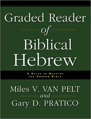 Hebrew- Graded Reader.jpg
