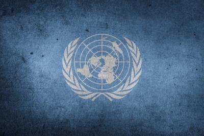 United Nations .jpg