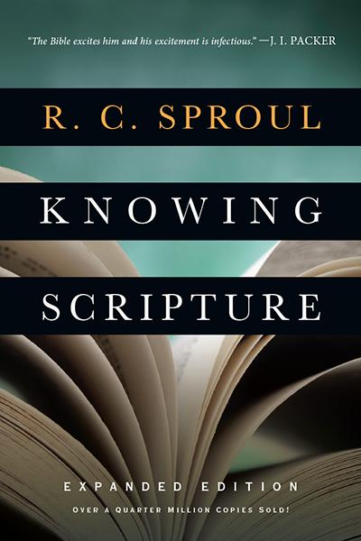 Knowing Scripture.jpg