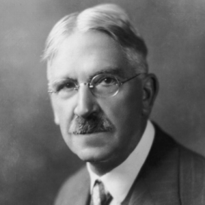 John Dewey.jpg