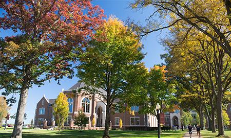 Grove City College.jpg