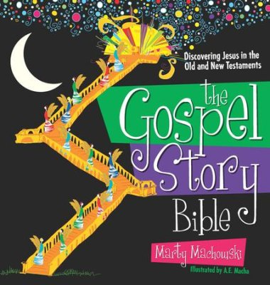 Gospel Story Bible.jpg