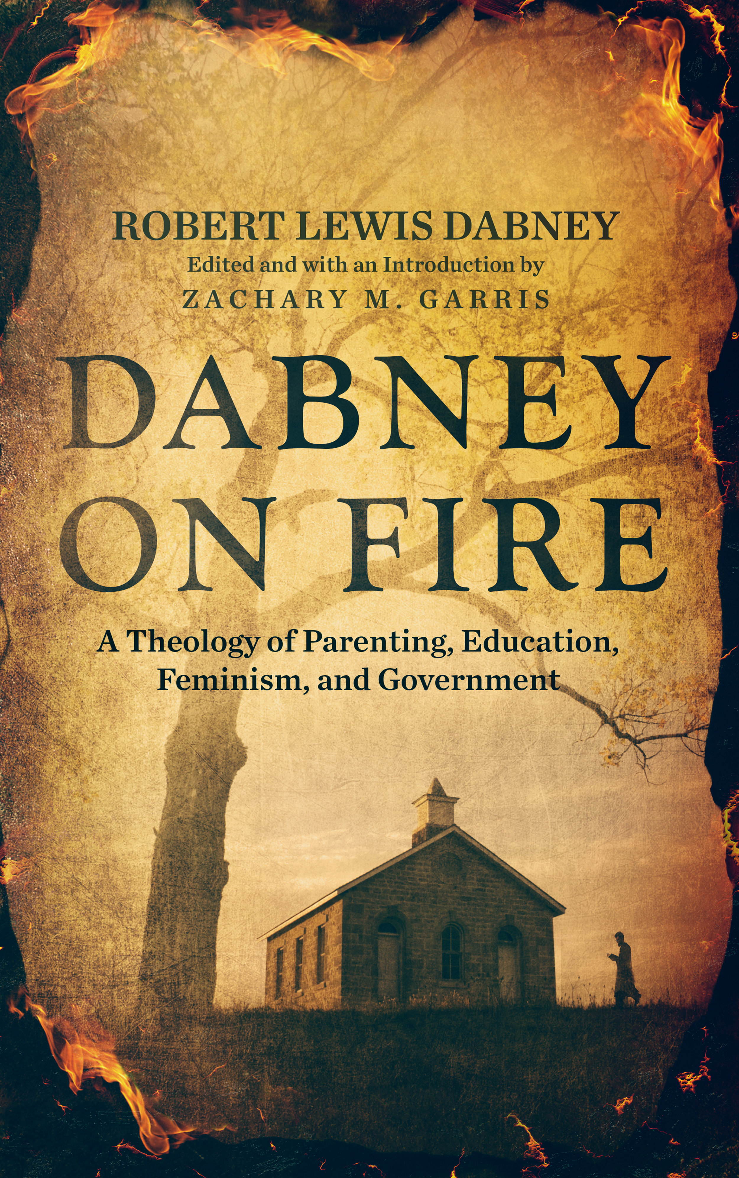 Dabney On Fire - eBook.jpg