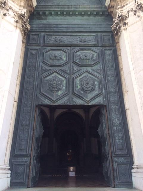 The Doors!!