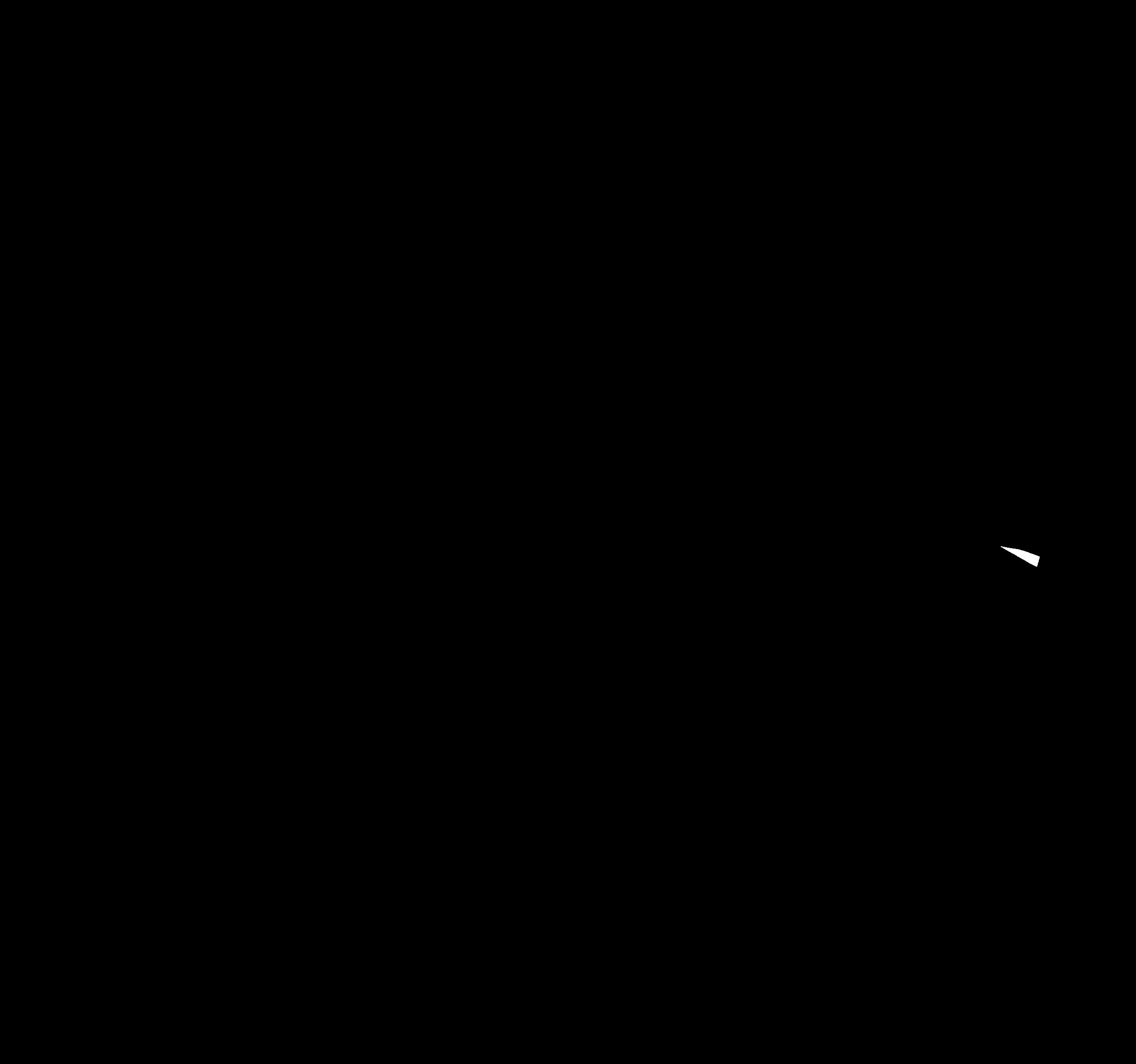 crysalis-plants-03b.png