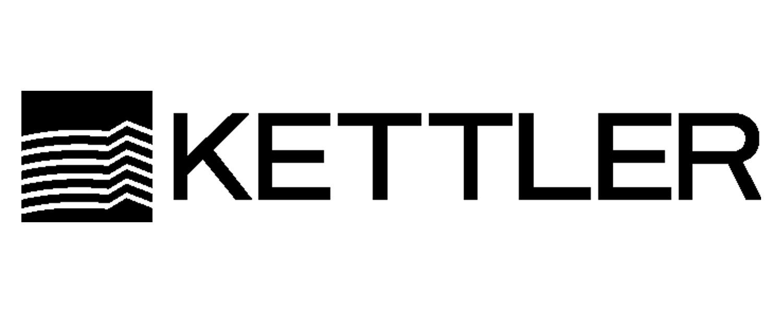 kettler_bov web.jpg
