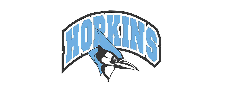hopkins_bov web.jpg