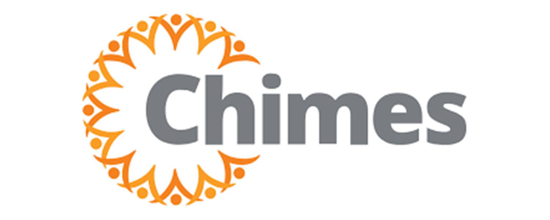 chimes_bov web.jpg