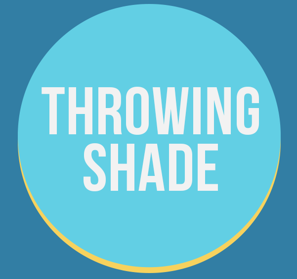 Round_ThrowingShade.png
