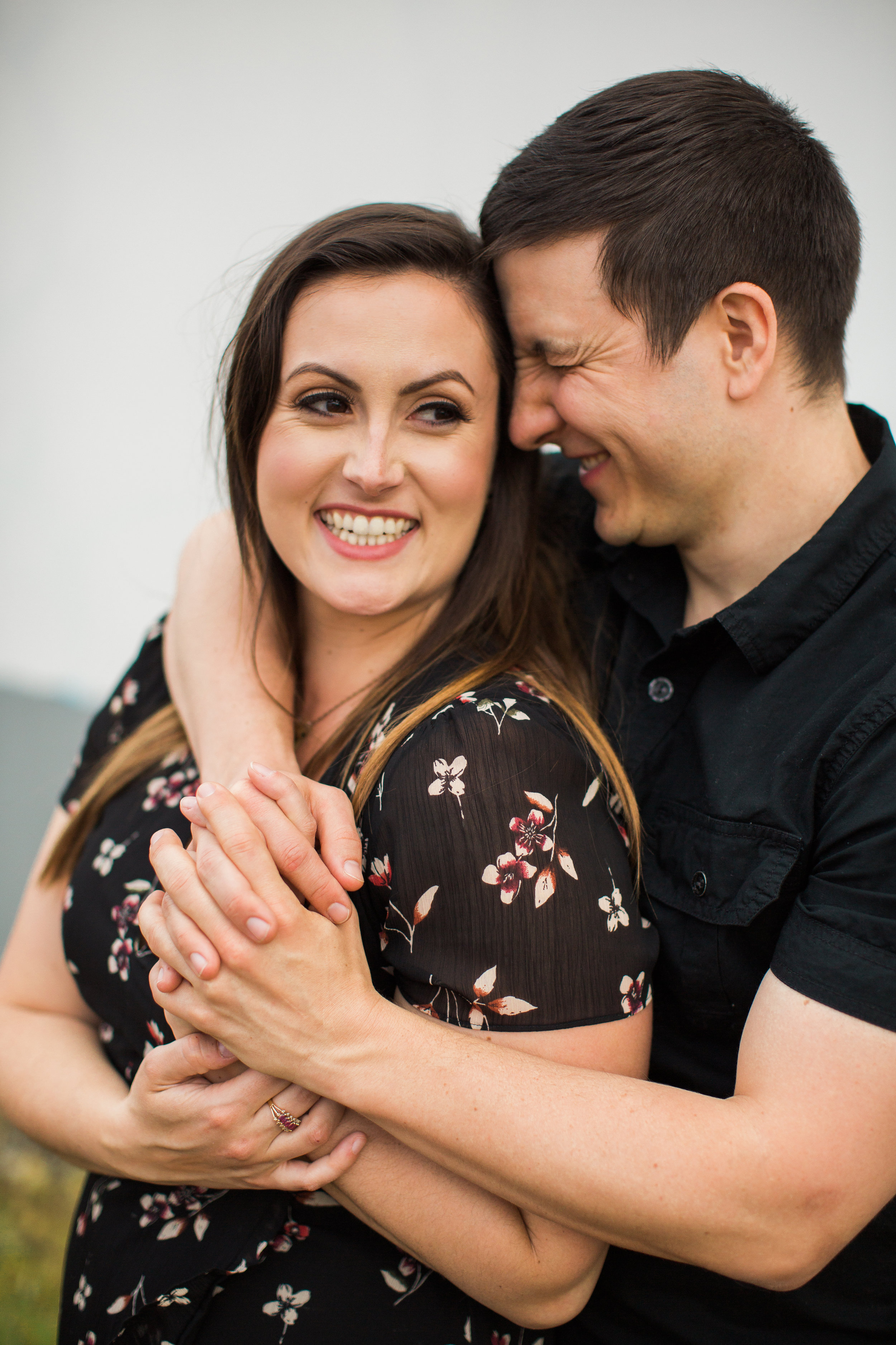 karen ethan-georgetown engagement photos-seattle-janelle elaine photography-65.jpg