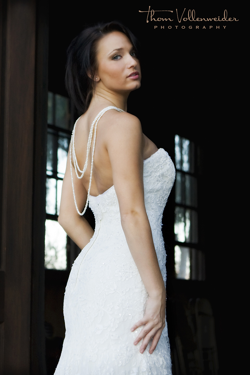 wedd_lauren dress_9647.jpg