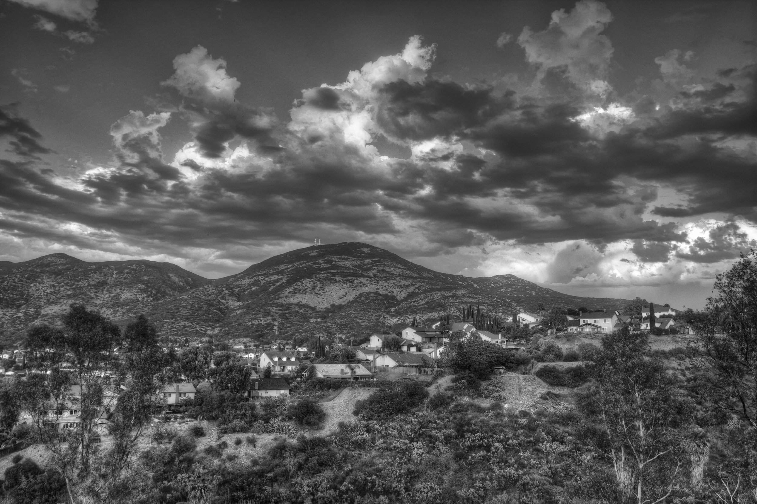 cowles_bw_tonemapped.jpg