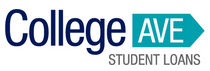 College Ave Logo.PNG