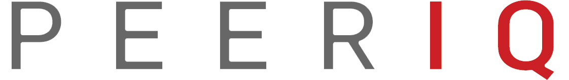 PeerIQ-Logo.png