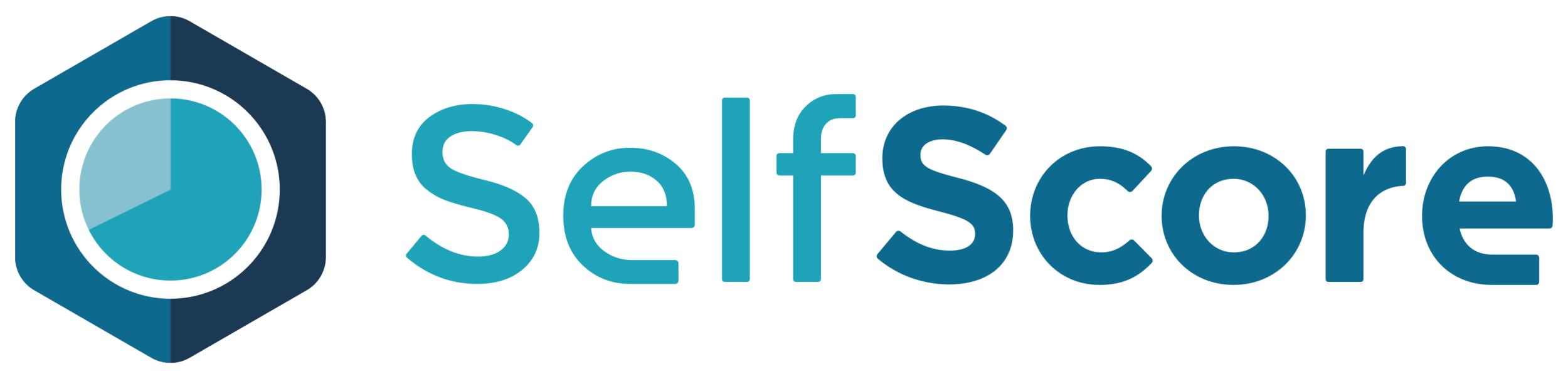 SelfScore_Logo.png