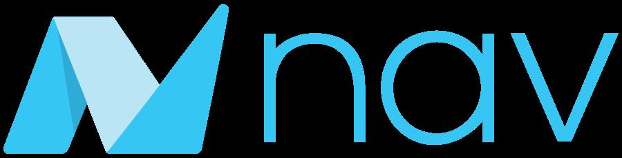 Nav.png