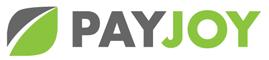 payjoy-logo.png
