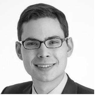 Matt Perlman  Advisor