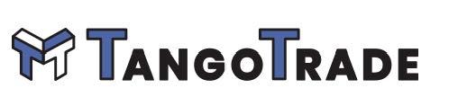 TangoTrade.jpg