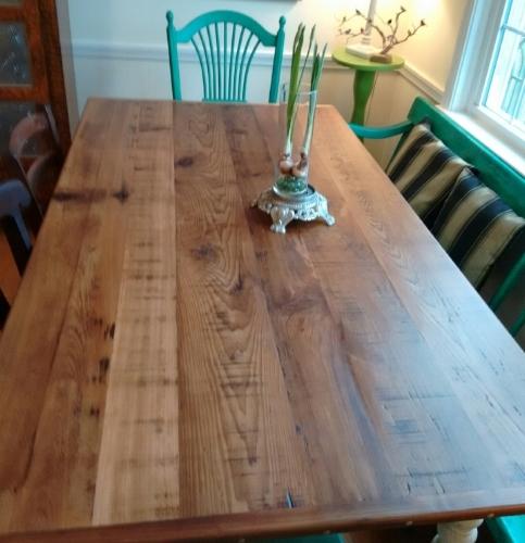 Barnwood table.jpg..jpg