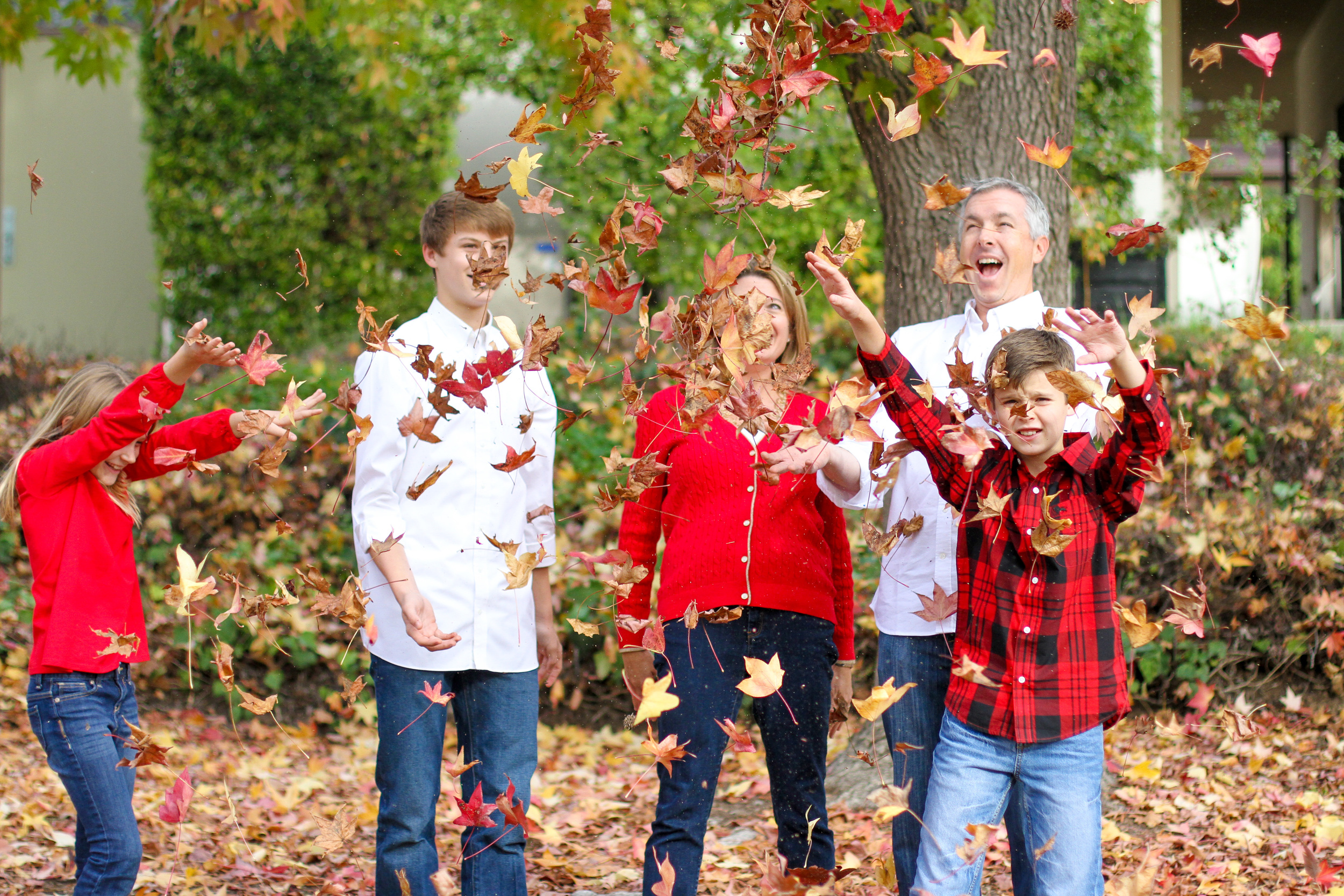 Bechtold_Holiday_FamilyPhotos-131.jpg