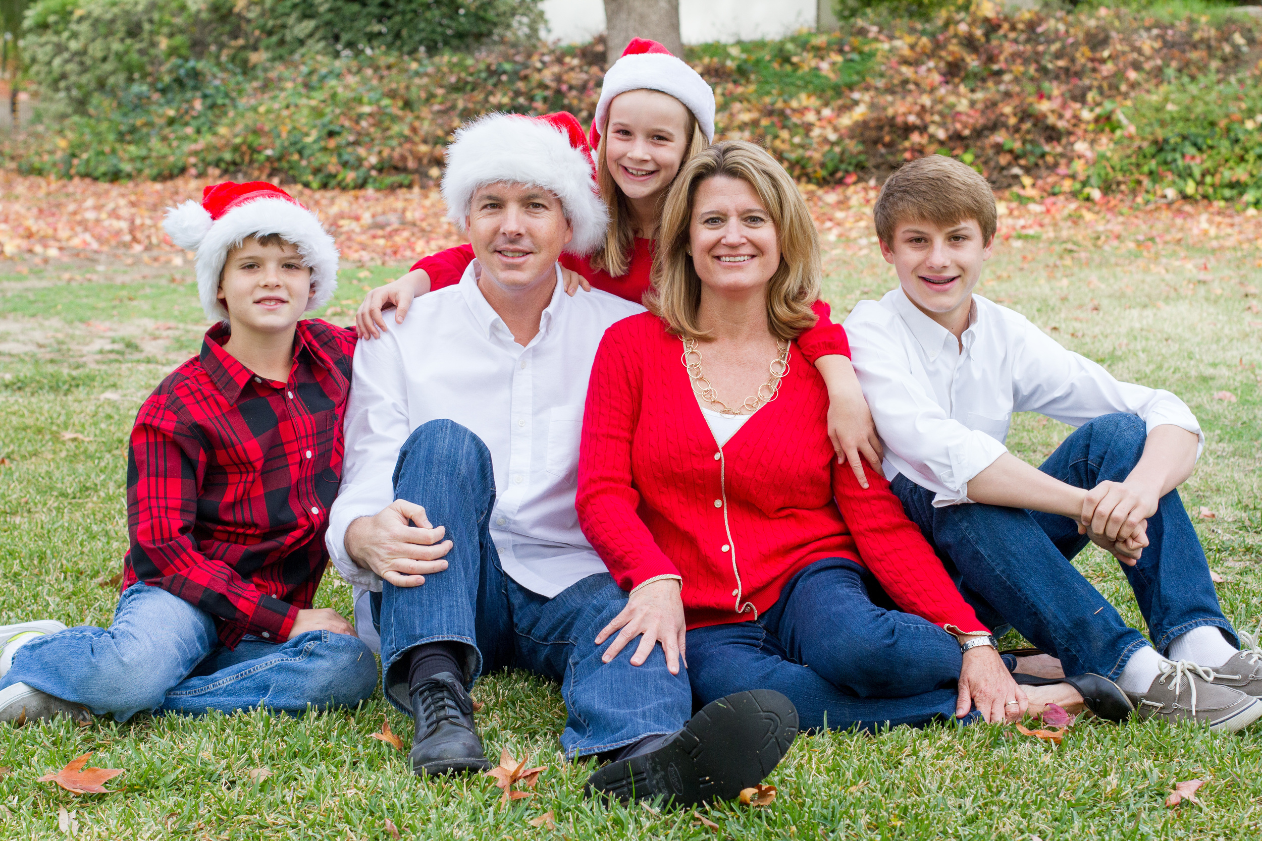 Bechtold_Holiday_FamilyPhotos-45.jpg