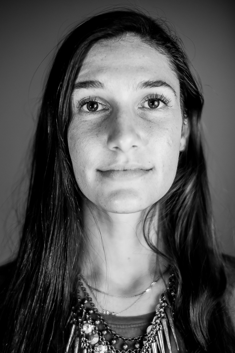 Sahhara, 22