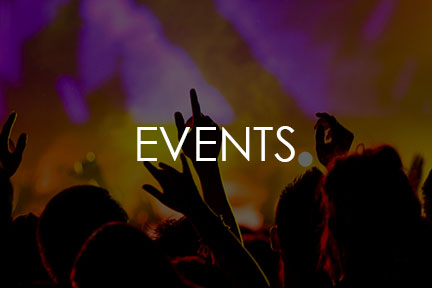 EVENTS2015Website.jpg