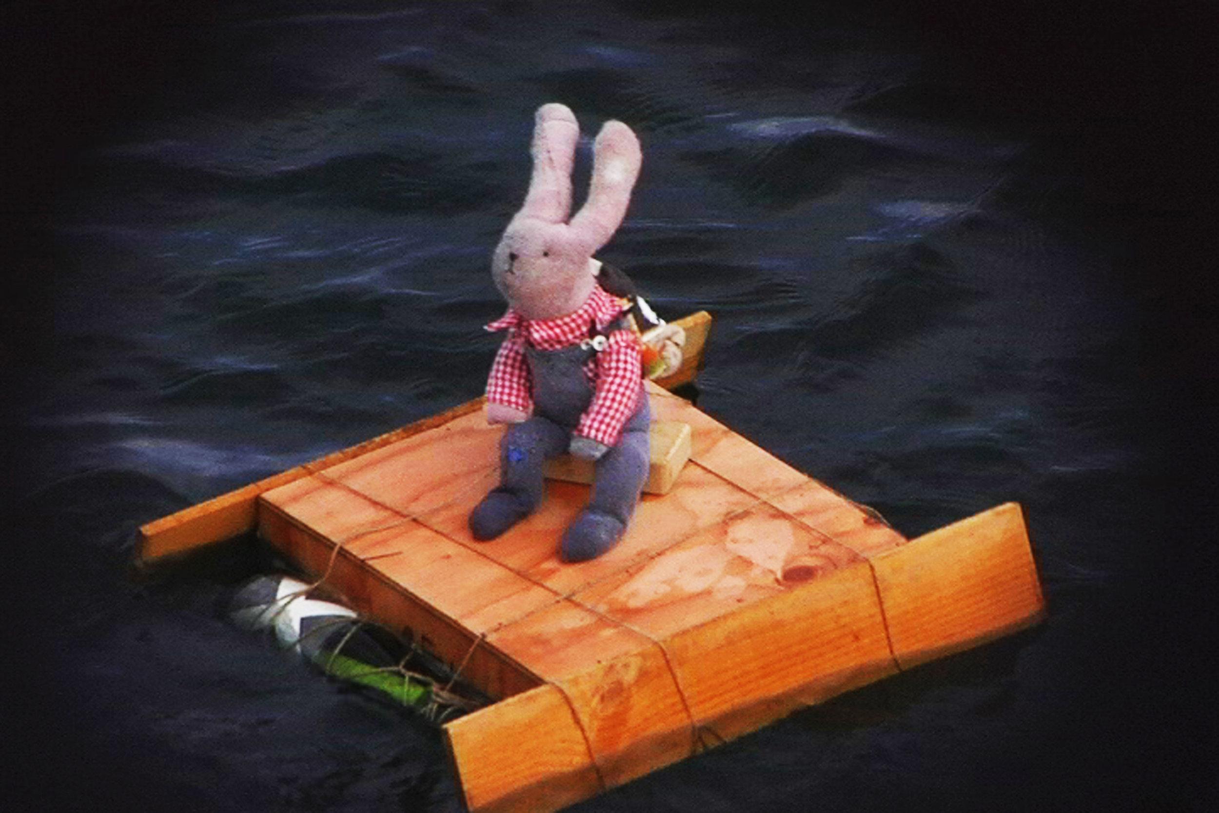 Bunny Filter.jpg
