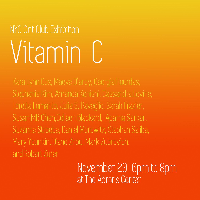 vitaminc3.jpg