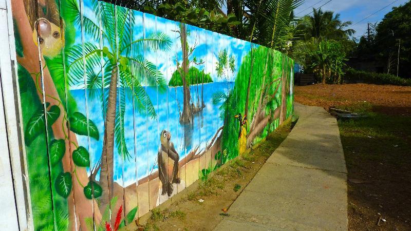 street-art-panama.jpg